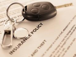 שוכר רכב בחול? איזה ביטוח רכב צריך לעשות?