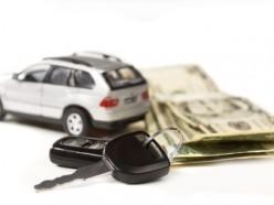 טס לחול ויש לך רישיון נהיגה? קרא כאן על הטיפים הטובים ביותר להשכרת רכב בחול