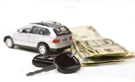 """טס לחו""""ל ויש לך רישיון נהיגה? קרא כאן על הטיפים הטובים ביותר להשכרת רכב בחו""""ל"""