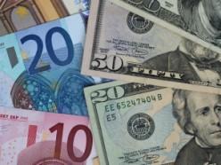 נוסע לחול? איפה הכי משתלם לקנות מטבע חוץ לפני הנסיעה?