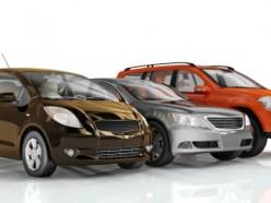 קרא כאן לאיזה קטגורית רכבים שייך הרכב ששכרתם בטיול בחול או בארץ!