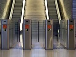 מה הם פאסים לרכבות בחול? ואיך תדע איזה כרטיס רכבת מתאים לך?