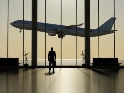 מה עדיף יותר לטוס בטיסות סדירות או טיסת שכר?