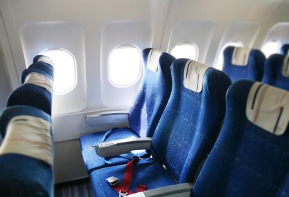 """טסים לחו""""ל? קראו כאן כמה תשלמו על כרטיס טיסה"""