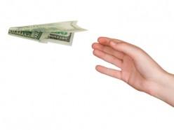 כמה כסף תקחו אתכם לחופשה בחול?