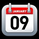 לוח שנה