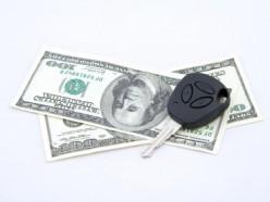 השכרת רכב בחול במינימום עלויות