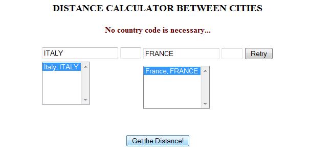 distance2