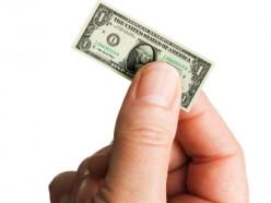 איך משפיע שער הדולר על החופשה שלך בחול?