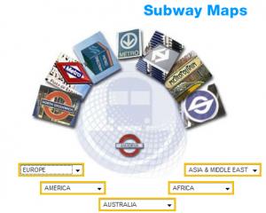 מפת רכבות תחתית 2