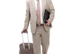 ביטוח נסיעות לאנשי עסקים