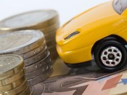 כל מה שצריך לדעת על השכרת רכב באירופה