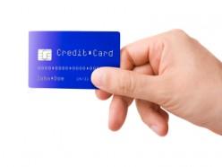 ביטוח נסיעות בכרטיס אשראי