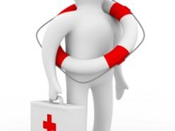 איתור חילוץ והצלה בביטוח נסיעות
