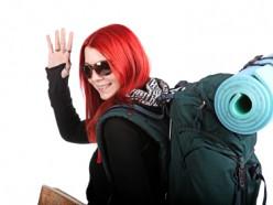 איזה ביטוח נסיעות מתאים לתרמילאים?