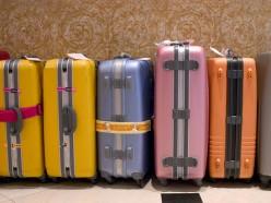 ביטוח מטען וכבודה בביטוח הנסיעות שלך