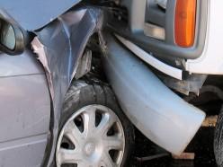 עשית תאונה עם הרכב השכור בחול? ומה עכשיו?