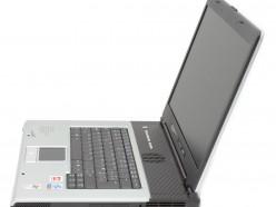ביטוח נסיעות למחשב נייד