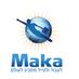 הצעות עבודה MAKA