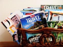 דרושים תיירות וכל מה שצריך לדעת