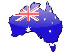 לימודי תיירות באוסטרליה