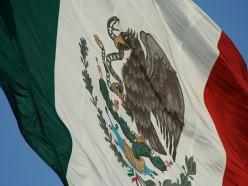לימודי ספרדית במקסיקו עם טוויסט