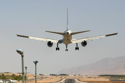 טיסות לאילת Travelinfo