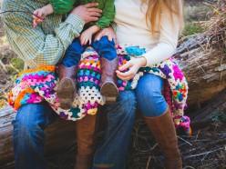 5 טיפים מובילים לתכנון הטיול המשפחתי שלכם